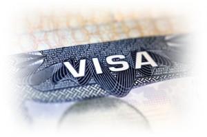 Thailand Visa Information Sources