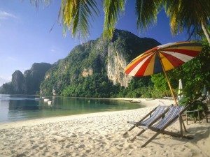 Finding an Attorney in Bangkok